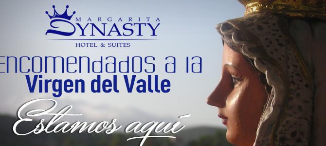 Día de la Virgen del Valle: recomendaciones para su pleno disfrute